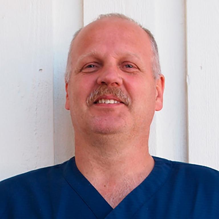 Bjørn Ludvik Lien