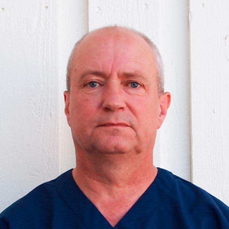 Jon Arne Pettersen