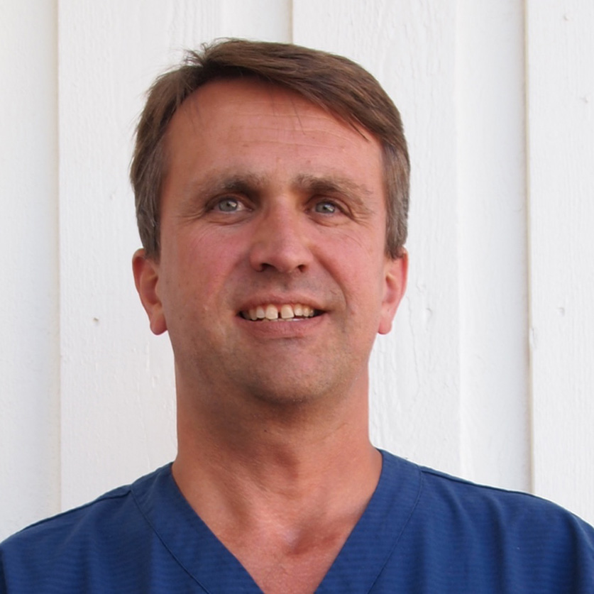 Stein Erik Furulund